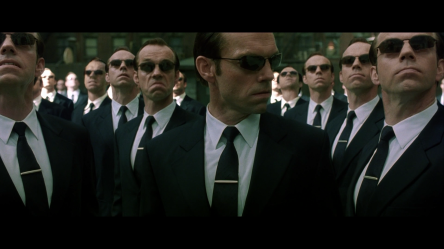 Agent-Smith-Matrix-Replicas-Drones.png